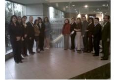 Centro Factor Humano Ecuador