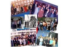 Cursos Internacionales de Geografía Aplicada