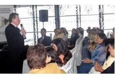 seminarios en guayaquil 2010
