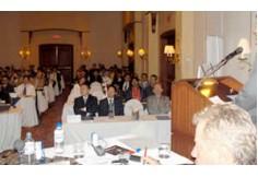 seminarios en quito 2010