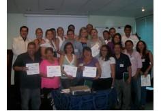 Foto Centro Factor Humano Ecuador