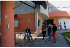 Foto Instituto Metropolitano de Diseño La Metro Quito Pichincha