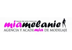 Academia Y agencia de modelaje Mia Melanie