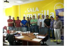 Centro Itehl Consulting - Ecuador Quito Ecuador