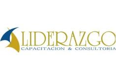 Centro Liderazgo, Capacitación y Consultoría Ecuador
