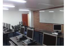 Foto Centro Fundación de Egresados de La Universidad Distrital- Bogotá Exterior 000155