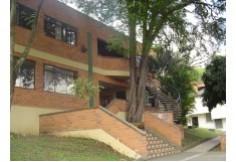 Foto Fundación Universitaria Seminario Bíblico de Colombia Colombia Centro