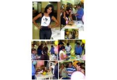 Foto Instituto Tecnológico Superior Guayaquil Cuenca Centro