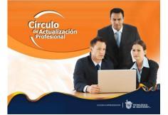 Foto ITESM Tecnológico de Monterrey – Educación Continua en Línea Mexico Exterior