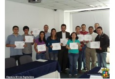 Fundación de Egresados de La Universidad Distrital- Bogotá Colombia Exterior Ecuador