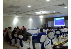 Workshop SOA realizado en Honduras