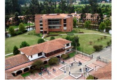 Universidad de La Sabana - Pregrado