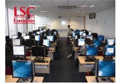 Centro LSC Group of Colleges Ecuador Foto