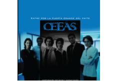 Corporación CEEAS Ecuador