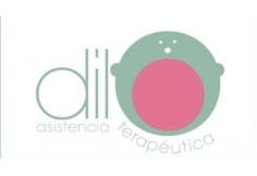 Foto Centro Dilo, Asistencia Terapéutica Quito