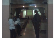 Foto Instituto Tecnológico Superior Guayaquil Cuenca Azuay
