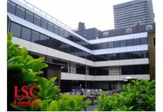 Foto LSC Group of Colleges Subang Jaya Ecuador