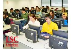 LSC Group of Colleges Londres Ecuador Foto