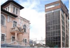 UNIBE - Universidad Iberoamericana del Ecuador
