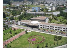 universidad_central_ecuador