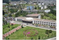 universidad_central_ecuador