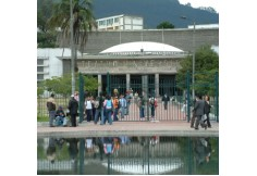 universidad_central_ecuador_foto