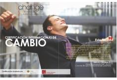Change Americas Pichincha Ecuador Centro