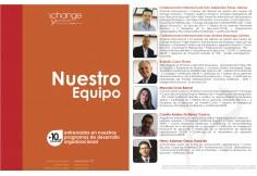 Change Americas Quito Pichincha Ecuador