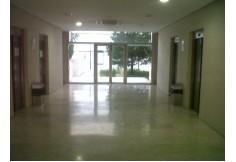 Foto Centro SAEJEE - Escuela de la Sociedad de Altos Jurídicos Empresariales Euro Americanos SL España