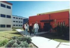 UBP - Universidad Blas Pascal Argentina Exterior Ecuador