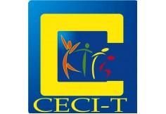 Centro Especializado en Cuidado Integral Terapeutico Ecuador Centro Foto
