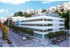 Centro Hult International Business School Ecuador