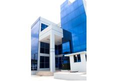 EDIFICIO CRIEEL BUSINESS CENTER