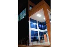 Foto Centro CRIEEL - Colegio Regional de Ingenieros Eléctricos y Electrónicos del Litoral Guayaquil