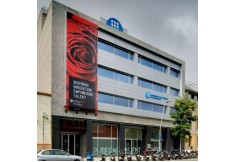 Foto Centro Innopro Consulting Barcelona