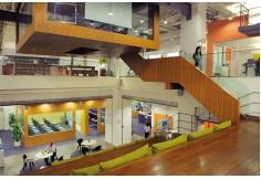 Hult International Business School Quito Ecuador Centro