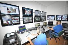 Centro de Formación y Capacitación en Seguridad Privada Fovisp CIA. LTDA. Guayaquil Foto