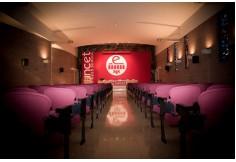 Euncet Business School Barcelona Ecuador Foto