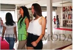 Foto Cursos de modelaje / Escuela y Agencia de Modelos / Studio Moda Quito Pichincha