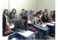 Centro Academia de Capacitación Emanuel Guayaquil