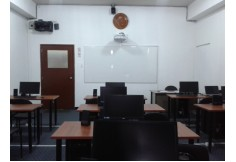 Centro Panamericano de Estudios e Investigaciones Geográficos - CEPEIGE Quito Ecuador Centro