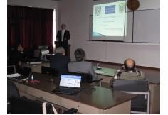 Foto Centro Centro Panamericano de Estudios e Investigaciones Geográficos - CEPEIGE Ecuador