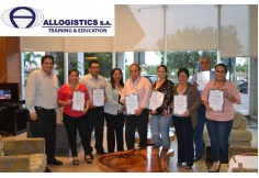 Foto Centro Global Services SM&R - Training & Education