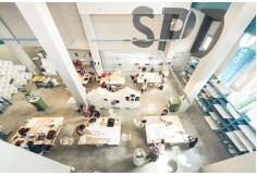 Foto Centro SPD - Scuola Politecnica di Design Milán