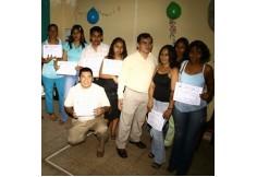Foto Compumax Guayaquil Ecuador