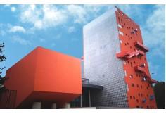 Foto SPD - Scuola Politecnica di Design Ecuador Centro
