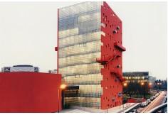 Foto SPD - Scuola Politecnica di Design Italia Centro