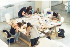 SPD - Scuola Politecnica di Design Ecuador Centro