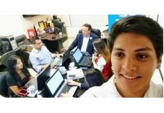 edutic-ecuador-curso-taller-capacitacion-workshop-coaching-mentoring-teaching-guayaquil-quito-ambato-cuenca-loja-machala-manta-p