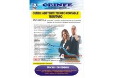 Foto CEINFE - Centro Internacional de Formación Empresarial Pichincha